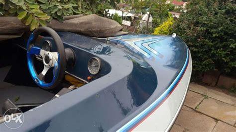 speed boat za speed boat in durban brick7 boats