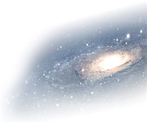 wallpaper galaxy png download galaxy transparent hq png image freepngimg