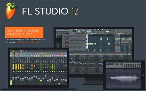 fl studio full version for windows 8 fl studio producer edition 12 1 3 final keygen madmikel