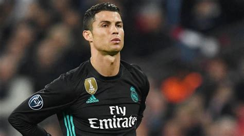 ronaldo juventus 100 real madrid cristiano ronaldo juventus to seal deal quot in coming hours quot as