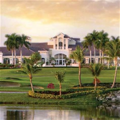 ballenisles country club north course send me information now ballenisles country club