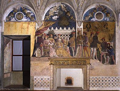 file:camera picta, parete della corte.jpg wikimedia commons