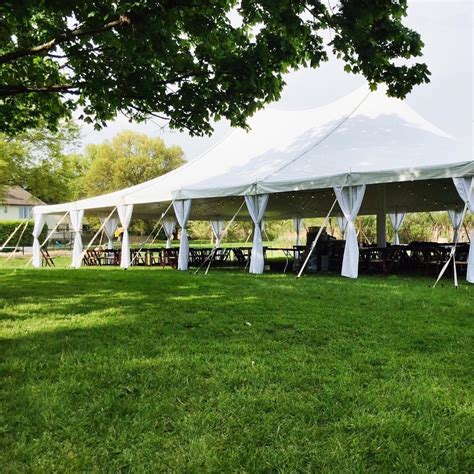 draping poles for sale side pole draping price rentals events