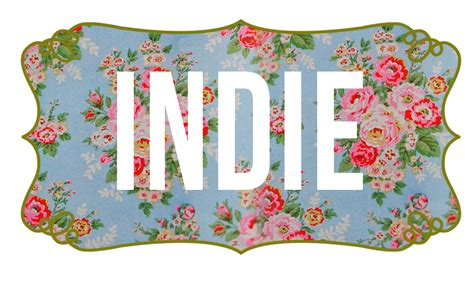 7 Spring Indie Fashion Tips