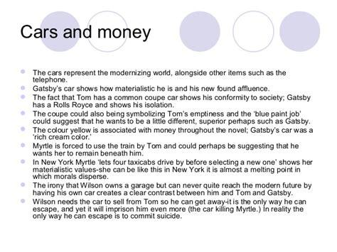 great gatsby essay great gatsby essays the great gatsby essay test