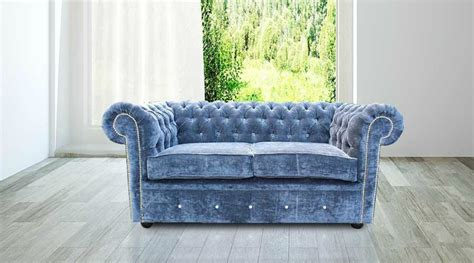New Style Sofa Design by How To Decorate With A 2 Seat Sofa