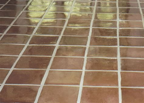 CT Tile & Grout Stripping   New England Tile & Grout Sealing