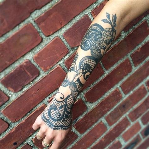 paisley wrist tattoo journal the new way to design your 45