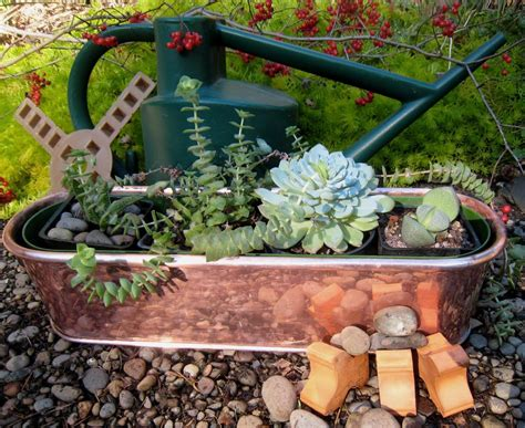 indoor gardening gifts unusual ideas  holiday