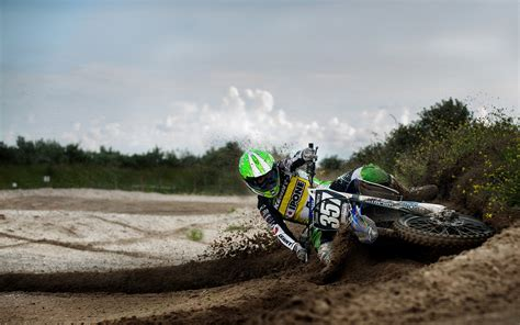 awesome motocross 10 awesome hd motocross wallpapers hdwallsource com