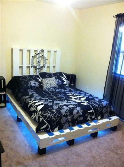 preiswerte möbel de pumpink wohnzimmereinrichtung ikea