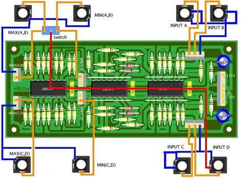 brake resistor ohl mercruiser 470 resistor wire 28 images mercruiser alternator voltage regulator wiring