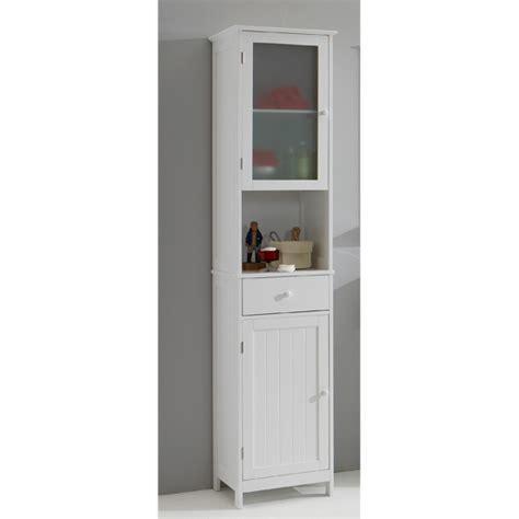 Spacious free standing bathroom units 360238 home design ideas