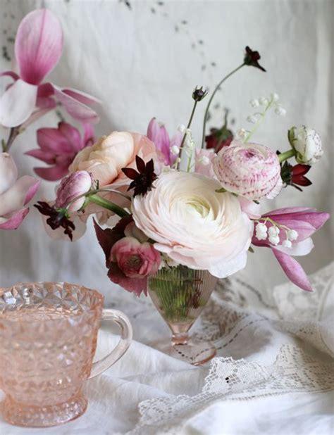 beautiful arrangement my flower arrangement ideas such a beautiful arrangement
