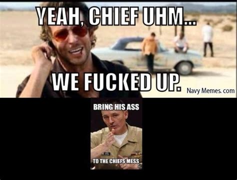 Navy Meme - navy memes www imgkid com the image kid has it