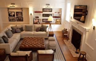 cozy family room brooke giannetti comfy cozy living space with with modern