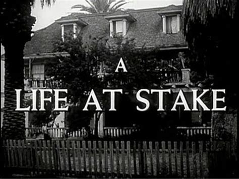download film pertaruhan at stake download d o a 1950 film noir classic video to 3gp