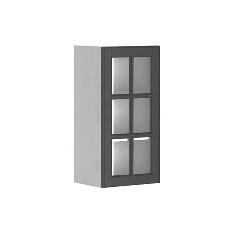 Fabritec Cabinets Reviews by Fabritec Ready To Assemble 15x30x12 5 In Buckingham Wall