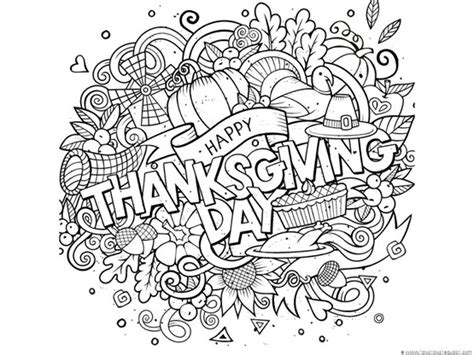 deb s doodle do coloring book two books thanksgiving doodle coloring pages 1 1 1 1