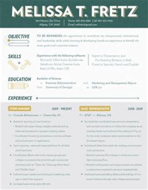 Resume Tips For Disney 1000 Images About Bad Resume On Resume