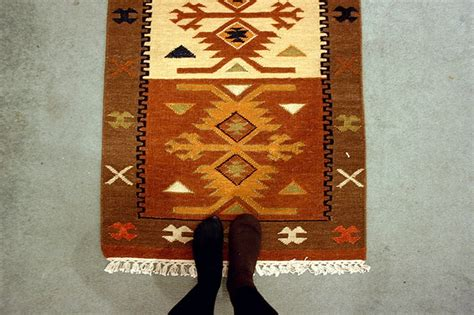 aztec design rugs 17 best images about aztec design rugs on pouf ottoman flatweave rugs and shop by