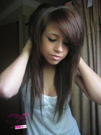 cute hairstyles for 37 year olds czy lekko pocieniowana fryzura emo pasuje do 12 letniej