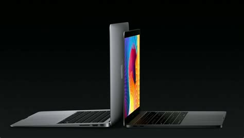 Macbook Air Vs Macbook Pro there s a new cheaper macbook pro to replace the macbook