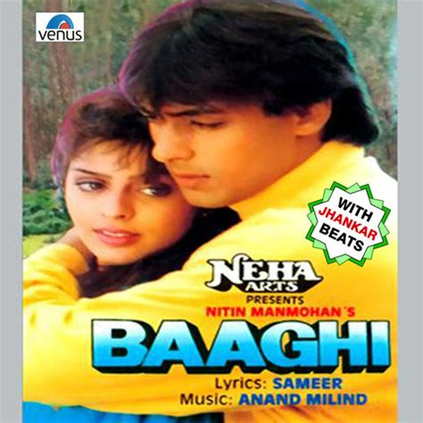 download mp3 from jhankar beats baaghi old with jhankar beats songs download baaghi