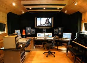 home studio design home music studio design ideas joy studio design gallery