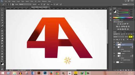 photoshop tutorial pdf in bangla how to make logo photoshop bangla tutorial youtube