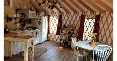 pin by nadja haldimann on yurt love pinterest 30 colorado yurt for sale tiny living pinterest
