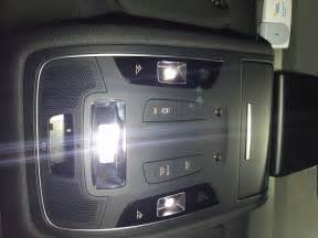 Audi A6 Led Interior Lights Genuine Audi Rs6 Rs7 S6 S7 A6 A7 4g Led Interior Reading