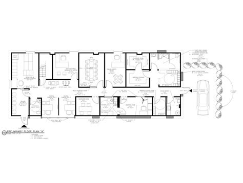 police station floor plan new home for ticonderoga police department sun