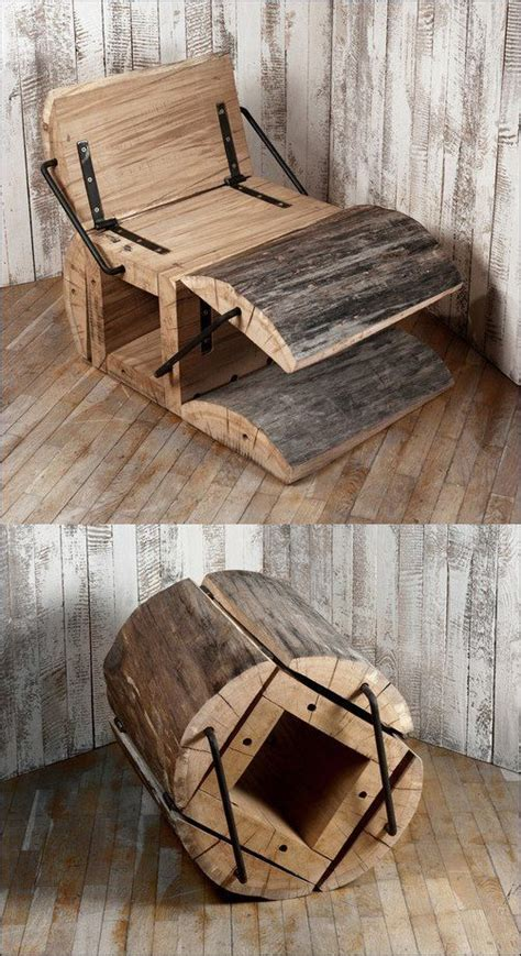 novice woodworking projects best 20 cool woodworking projects ideas on