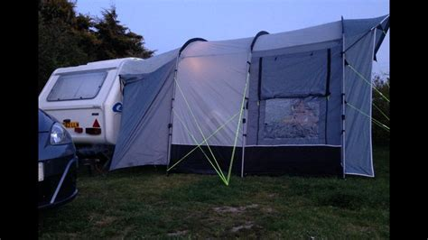 drive away awning with sewn in groundsheet 1000 images about freedom microlite retro caravan