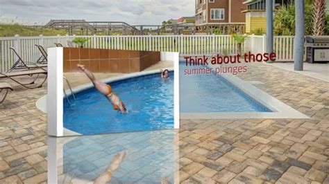 affordable pool affordable pool designs rectangular pool designs pool