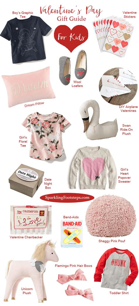 best valentines day gifts for best valentines day gifts for lynzy co