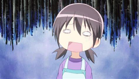 yeah anime reactions