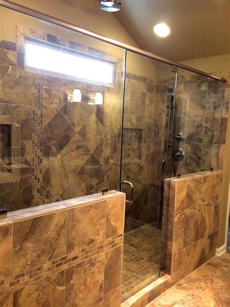 Frameless Shower Frameless Shower Doors In Atlanta And Screen
