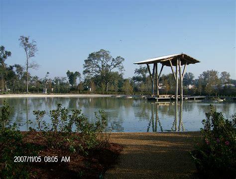 Shangri La Botanical Gardens by Shangri La Botanical Gardens Greenscape Services Inc