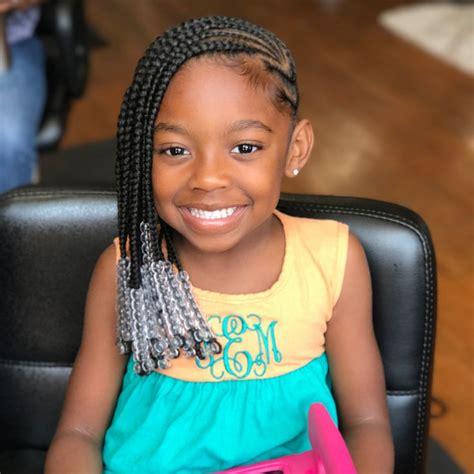 599 best Natural Kids: Cornrows images on Pinterest   Kid