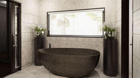 vasche da bagno in pietra vasche da bagno in pietra pietre di rapolano