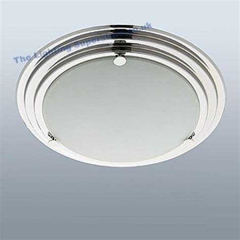 Bathroom Heater Ip44 Best 25 Bathroom Ceiling Light Ideas On