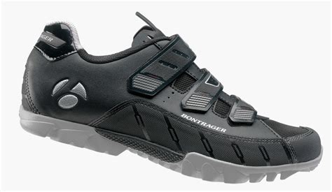 trek bike shoes bontrager evoke mountain shoe cycling shoes cycling