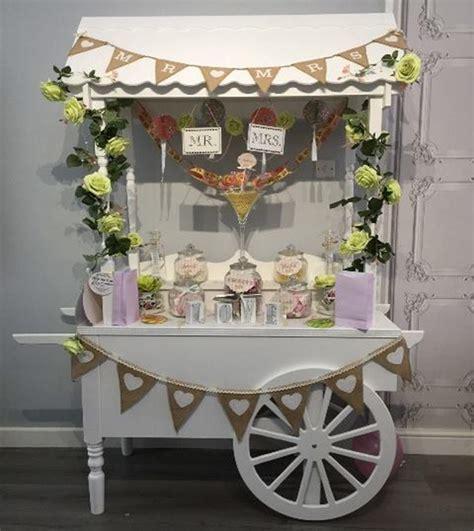 A Special Event   Decoration Hire Cambridgeshire