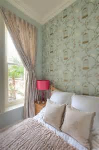 Girls Pink Bedroom Accessories Duck Egg And Pink Bedroom Contemporary Bedroom