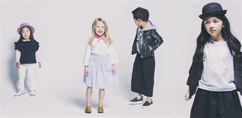 korean baby clothes uk 8 stylish korean baby and fashion brands shopandbox