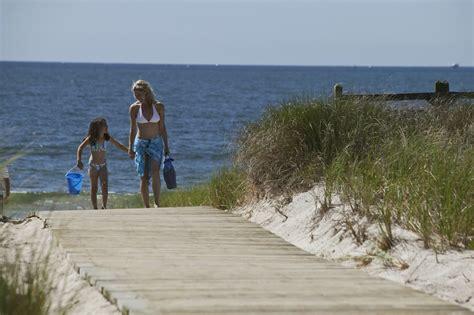 port aransas beach house rentals port aransas vacation rentals for large groups
