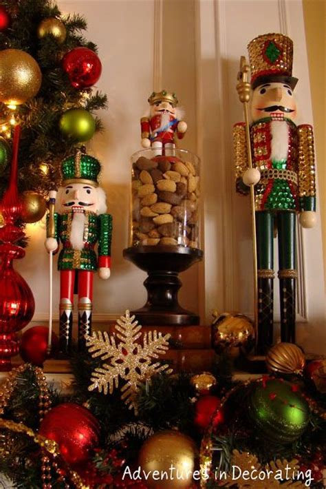 45 best images about christmas nutcrackers on pinterest