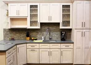 Cabinets Kitchen Coline Cabinetry Contemporary Kitchen Cabinetry Boston By Lp Custom Countertops Llc